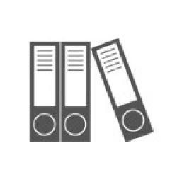 Tisk a výroba šanonů